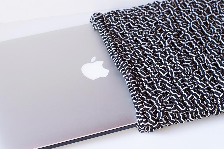 housse-oridnateur-macbook
