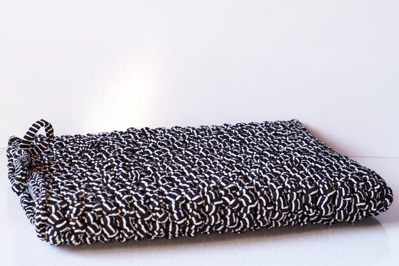 housse-portable-au-crochet