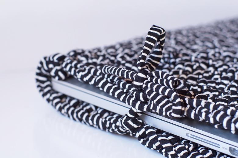 housse-portable-crochet