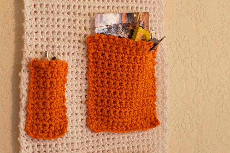 pochette-murale-crochet