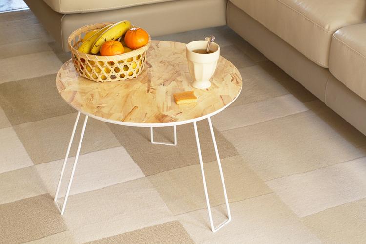 d co table d 39 appoint pour le th apodioxe. Black Bedroom Furniture Sets. Home Design Ideas