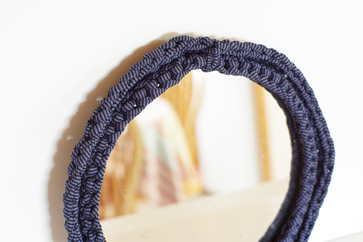 miroir-contour-crochet