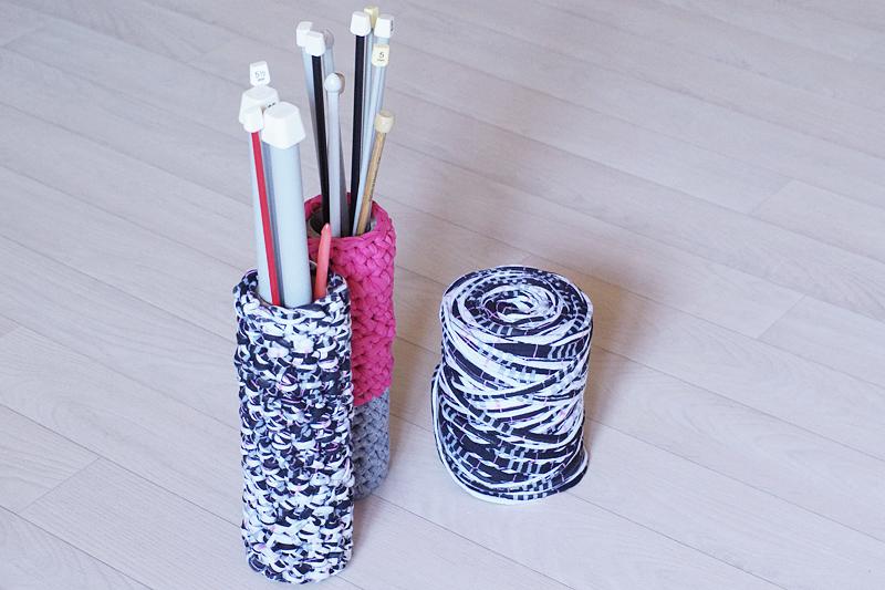 range-aiguille-crochet