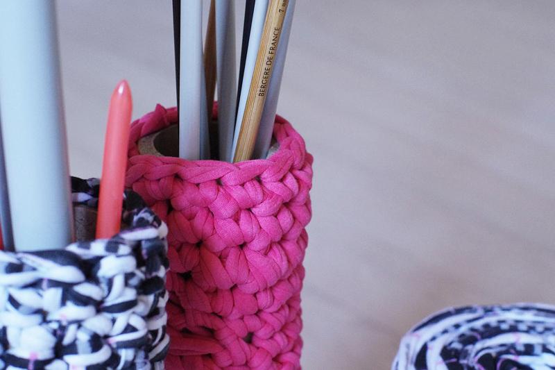 rangement-aiguilles-tricot