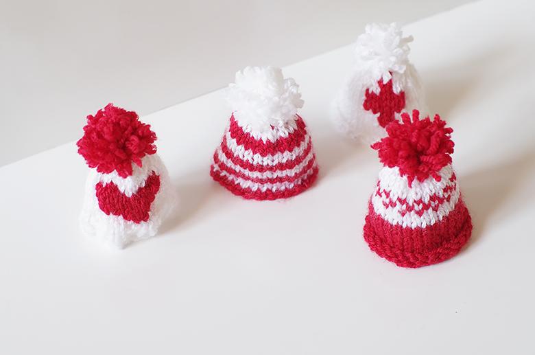 petits-bonnets-groupe
