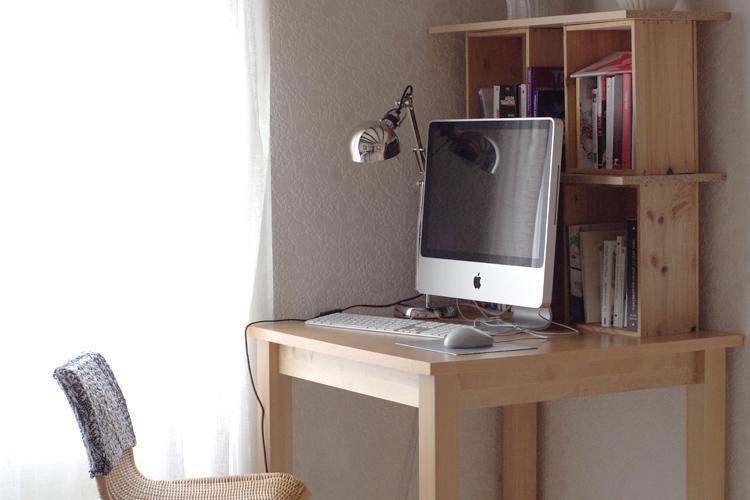 coin bureau ordinateur