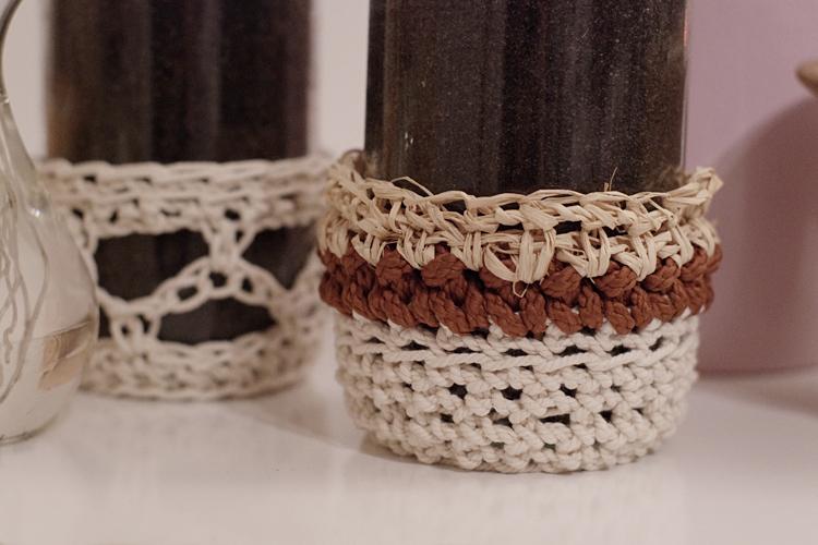 diy-crochet-jardin-interieur
