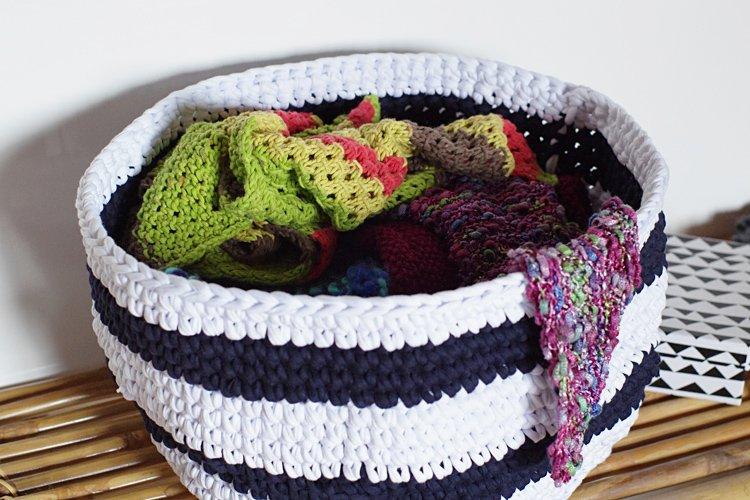 panier-crochet-trapillo