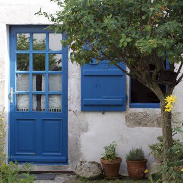 maison-talmont-sur-gironde