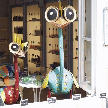 oiseaux-statuettes-talmont